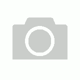 Merries Toilet Flushable Baby Wipes Travel Pack 20PK